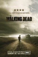 The Walking Dead (Season 2) (USA 2011)