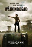 The Walking Dead (Season 3) (USA 2012/13)