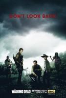 The Walking Dead (Season 4.2) (USA 2014)
