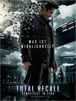 Total Recall (USA/CDN 2012)