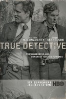 True Detective (Season 1) (USA 2014)