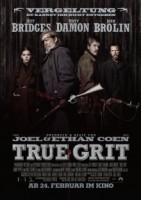 True Grit (USA 2010)