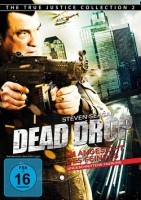 True Justice: Dead Drop (S. 2/Ep. 9+10) (USA/CDN 2012)