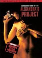 Alexandra's Project (AUS 2003)