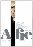 Alfie (GB/USA 2004)