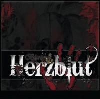 Biertras – Herzblut (2012, KB Records/Cargo Records)