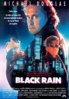 Black Rain (USA 1989)