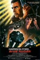 Blade Runner (USA 1982)