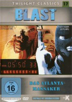 Blast – Das Atlanta-Massaker (USA 1997)