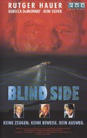 Blind Side – Straße in den Tod (USA 1993)
