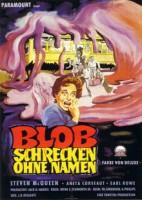 Blob – Schrecken ohne Namen (USA 1958)