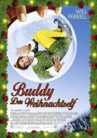 Buddy der Weihnachtself (USA 2003)