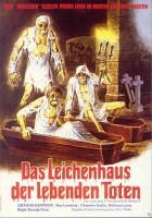 Das Leichenhaus der lebenden Toten (E/I 1974)