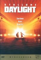 Daylight (USA 1996)