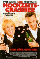 Die Hochzeits-Crasher (USA 2005)