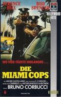Die Miami Cops (I 1985)