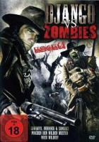 Django vs. Zombies (USA 2011)