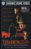 Erbarmungslos – Unforgiven (USA 1992)