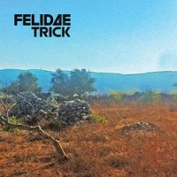Felidae Trick – Patrimony (2014, Eventmedia Records)