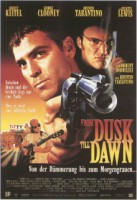 From Dusk Till Dawn (USA1996)