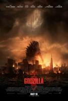 Godzilla (USA/J 2014)