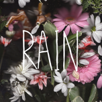 Goodtime Boys – Rain (2014, Bridge Nine Records)