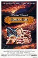 Heaven's Gate – Das Tor zum Himmel (USA 1980)