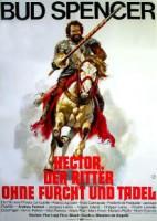 Hector, der Ritter ohne Furcht und Tadel (I/F 1976)