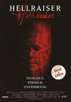 Hellraiser – Hellseeker (USA 2002)