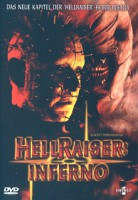 Hellraiser: Inferno (USA 2000)