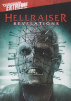Hellraiser: Revelations (USA 2011)