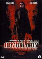 Hemoglobin (CDN/USA 1997)