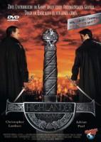 Highlander: Endgame (USA 2000)