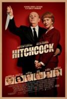 Hitchcock (USA 2012)