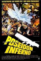 Höllenfahrt der Poseidon (USA 1972)