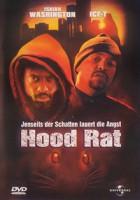 Hood Rat (USA 2001)