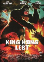 King Kong lebt (USA 1986)