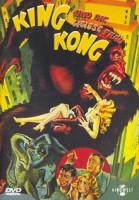 King Kong und die weiße Frau (USA 1933)