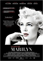 My Week with Marilyn (GB 2011)
