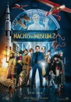 Nachts im Museum 2 (USA/CDN 2009)