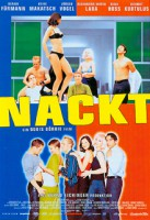 Nackt (D 2002)