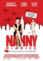 Nanny Diaries (USA 2007)