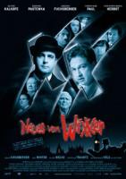 Neues vom Wixxer (D 2007)