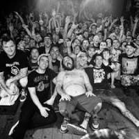 New Found Glory: Labelwechsel und Albumankündigung