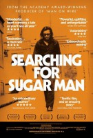 Searching for Sugar Man (S/GB 2012)