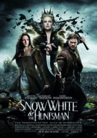 Snow White & the Huntsman (USA 2012)