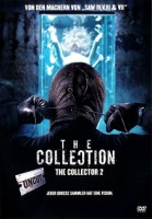 The Collection – The Collector 2 (USA 2012)