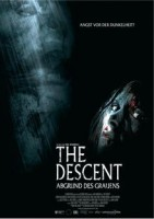 The Descent (GB 2005)