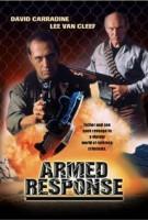 Armed Response – Die Vergelter (USA 1986)