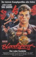 Bloodsport (USA 1988)